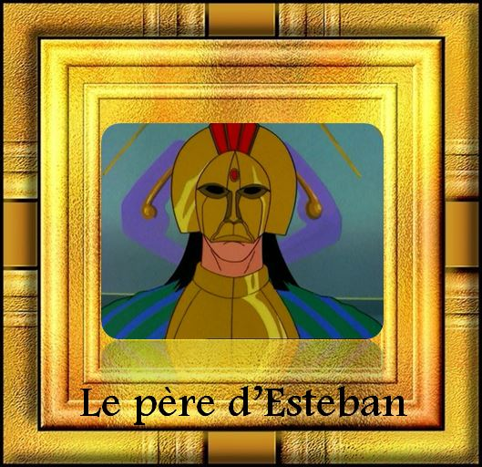 Les Mystérieuses Cités d'Or [1982] [S.Anim] Le_par10