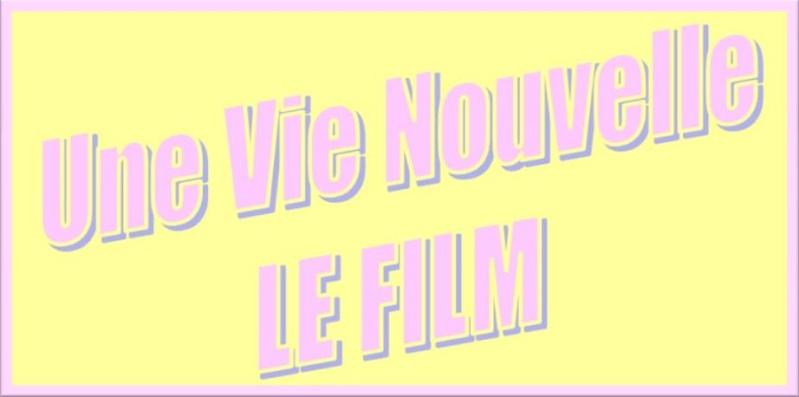 Une Vie Nouvelle [1988] [F. Anim] Logo_117