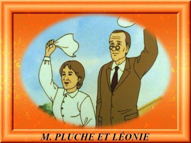 Clémentine [1985] [S.Anim] M_pluc10
