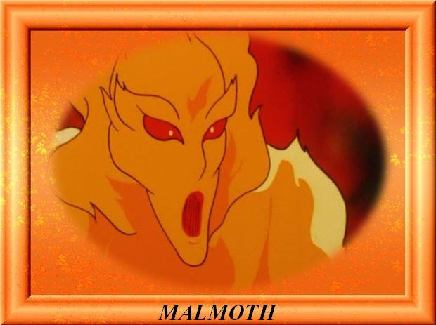Clémentine [1985] [S.Anim] Malmot10