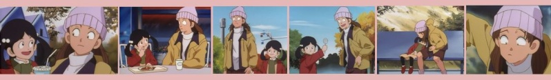 H2 [1995] [S.Anim] Rdv10