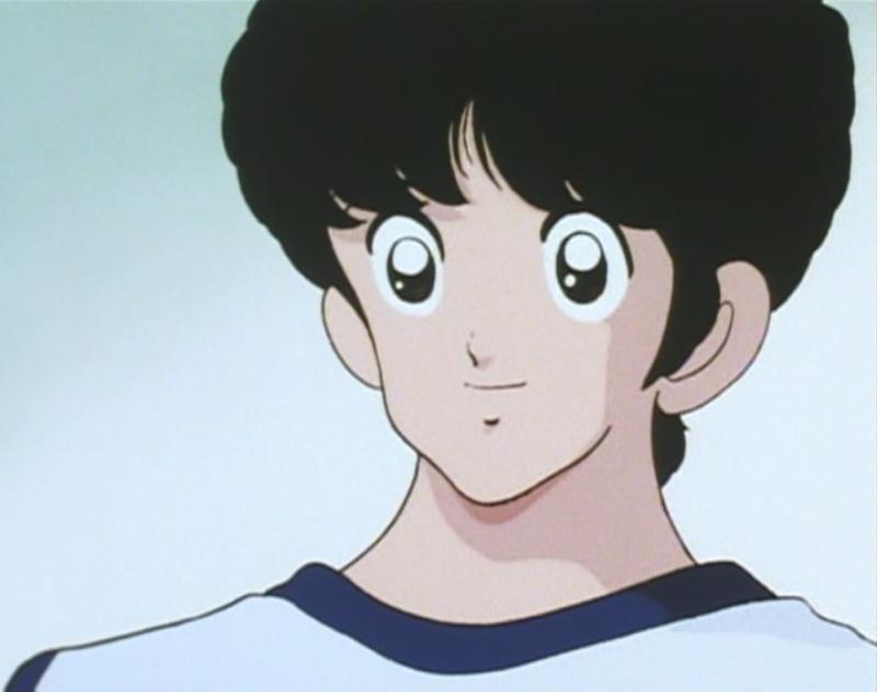 Une Vie Nouvelle [1987] [S.Anim] Rodrig10