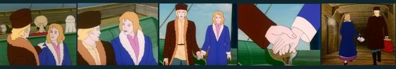 Michel Strogoff [1997] [S.Anim] Romanc10