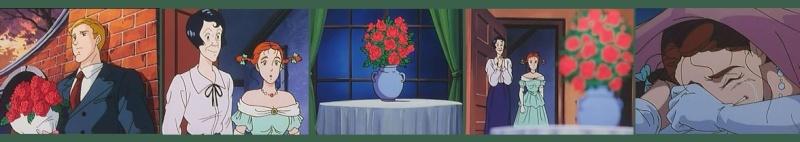 Papa longues jambes [1990] [S.Anim]   Roses10