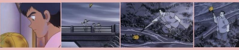 H2 [1995] [S.Anim] Trauma10