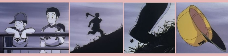 H2 [1995] [S.Anim] Trauma11