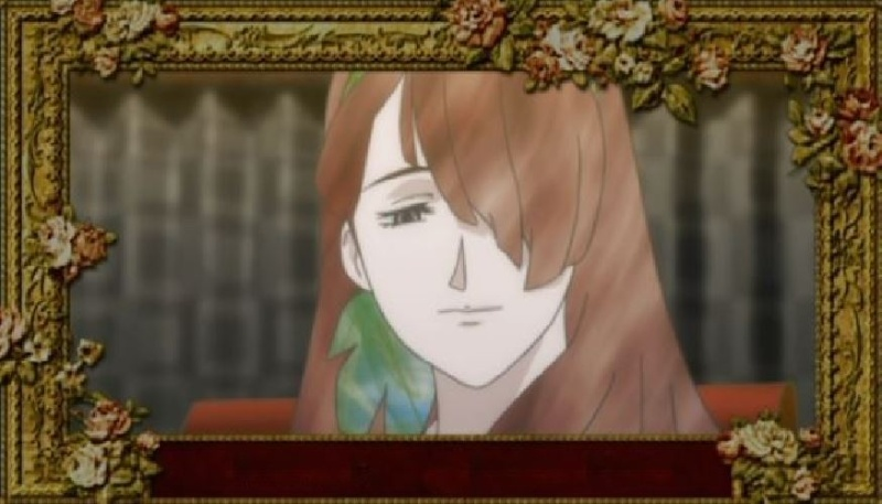 Gankutsuou - Le Comte de Monte-Cristo [2004] [S.Anim] Valent10