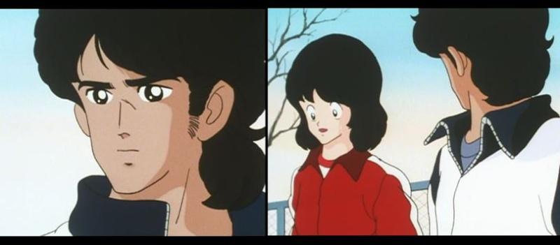 Une Vie Nouvelle [1987] [S.Anim] Vers_d10