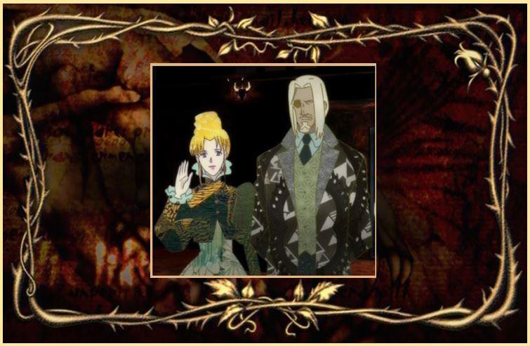 Gankutsuou - Le Comte de Monte-Cristo [2004] [S.Anim] Villef10