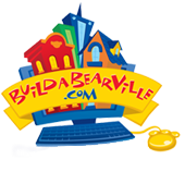 Build a Bear Workshop Bab_im10