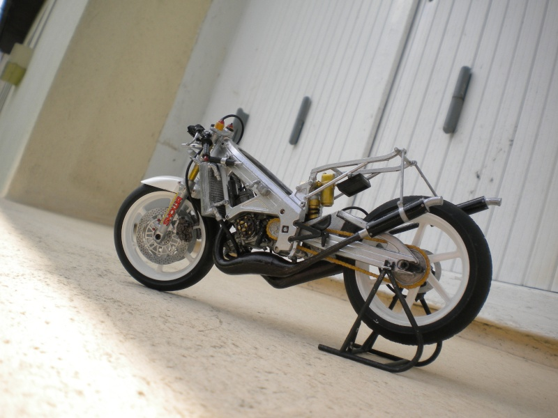 HONDA NSR 250 Dscn2612