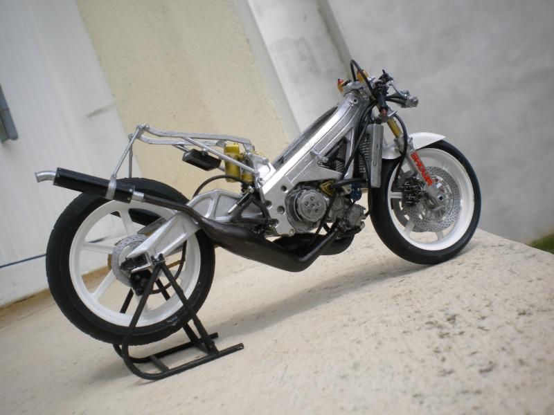HONDA NSR 250 Dscn2613