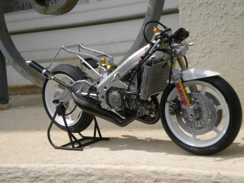 HONDA NSR 250 Dscn2614