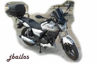 Presentación 20100311
