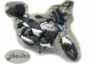 Duda entre rks 125 y k light 125 20100312