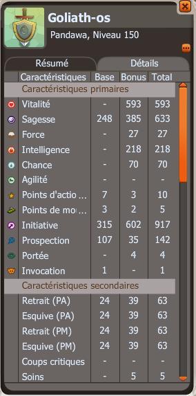 Condidature pour la guilde Rymox Stats_11