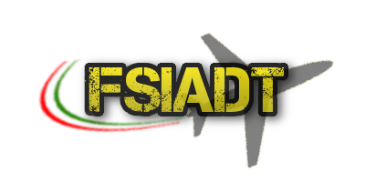 FSIADT - Official Forum