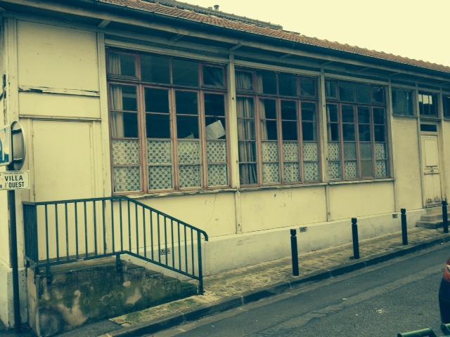 isolation thermique des batiments communaux Photo_10
