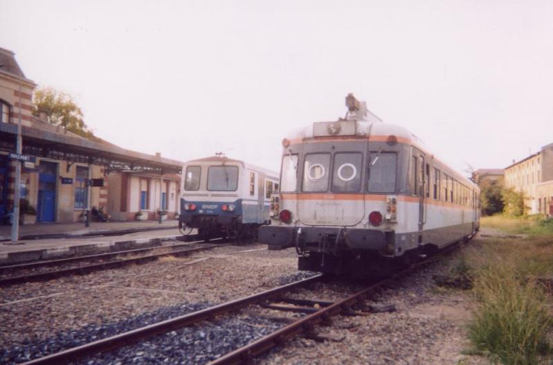Pk 385,2 : Gare de Mazamet (81) - Page 5 240010