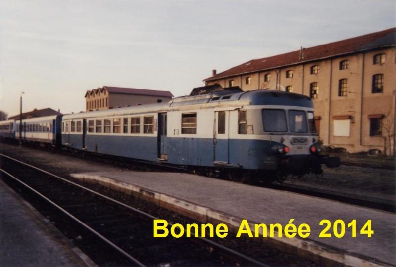Pk 385,2 : Gare de Mazamet (81) - Page 6 5_copi10