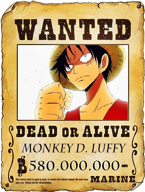 Kopfgelder Monkey11