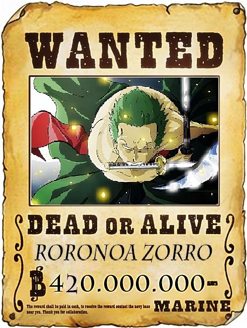 Kopfgelder Zorro_11