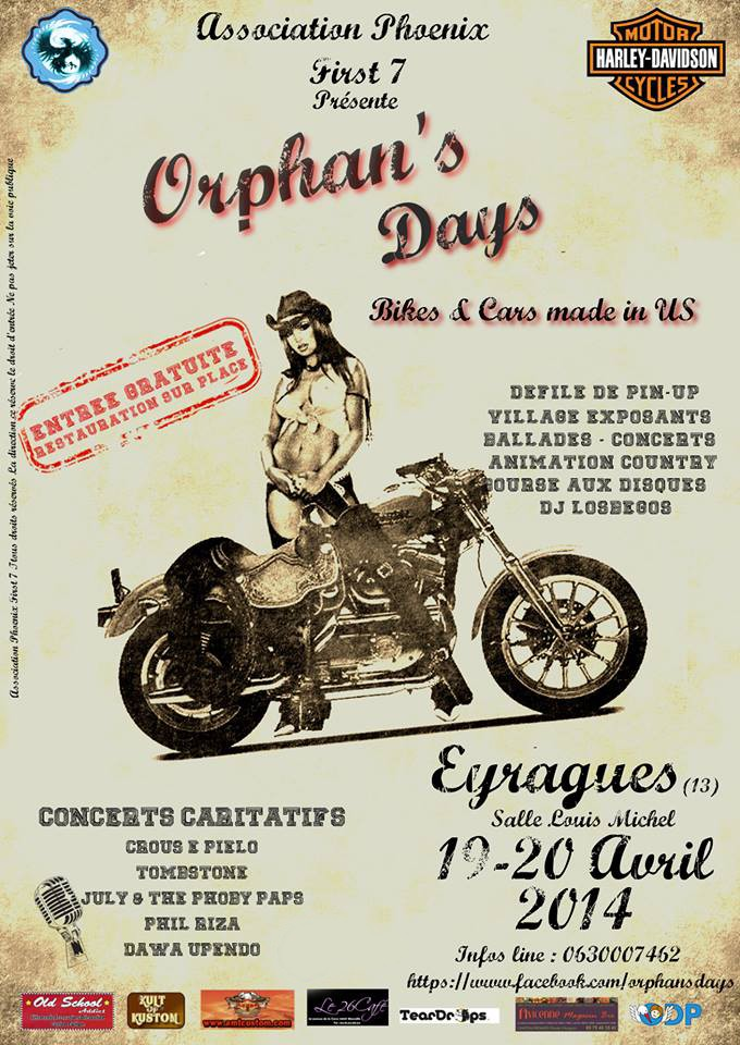 orphan's days eyragues (13) 14653911