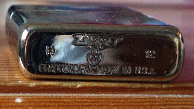 zippo de poche - Page 2 2013-131