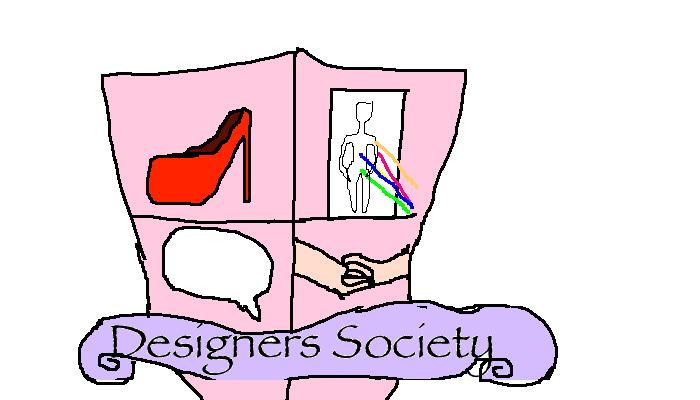 Logo Ideas Ds_log10