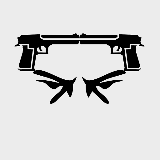 GTA V Deluxe Revolver Crew