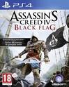 Tout sur la Sony Playstation 4 - PS4 Assass10