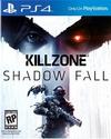 Tout sur la Sony Playstation 4 - PS4 Killzo10