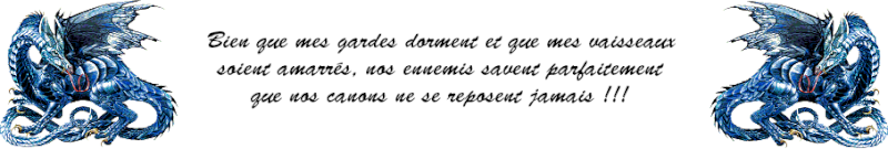 Achète deut - Page 2 Signat10