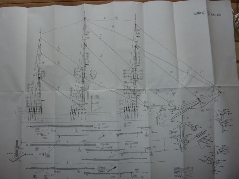 3-mâts barque Pourquoi-Pas? (Billing Boats 1/75°) de Daniel35 P1050322