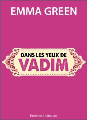 Toi + Moi - Volumes 1, 2, 3 : L'un contre l'autre de Emma Green Vadim_10