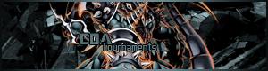 Banner making contest!! Cda_ba17