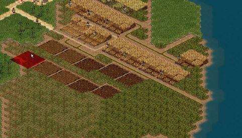 Fermes et irrigation Irriga11