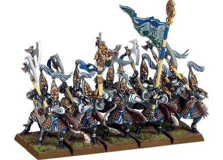 Figurines Seigneur Des Anneaux M1360310