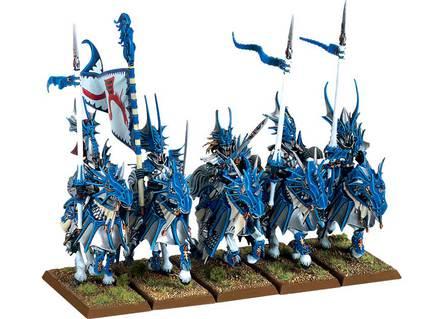 Figurines Seigneur Des Anneaux M1360311