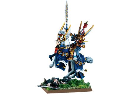 Figurines Seigneur Des Anneaux M4907510