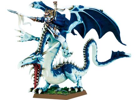 Figurines Seigneur Des Anneaux M4907511