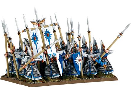 Figurines Seigneur Des Anneaux M4908411