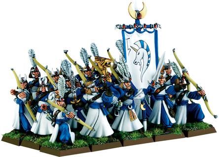 Figurines Seigneur Des Anneaux M4908511