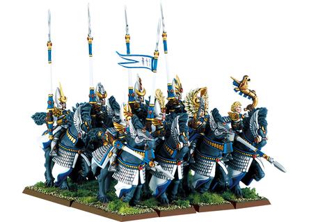 Figurines Seigneur Des Anneaux M4908611