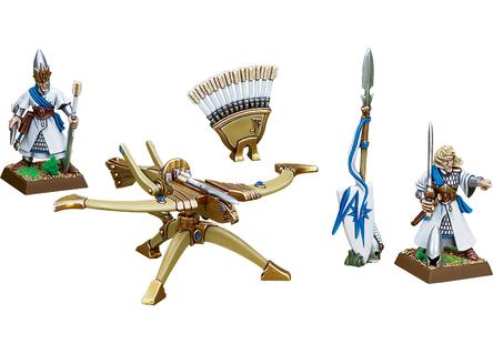 Figurines Seigneur Des Anneaux M4908710