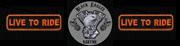 -=Breizh 35 - Shadow 125 & Custom=- - Portail Blacke10