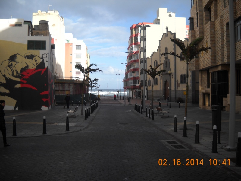 Vacances aux Canaries - Page 7 Lm_00410