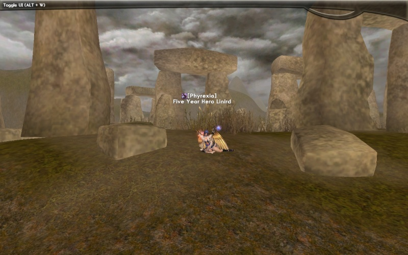 Linird's Scavenger Hunt Stone_10