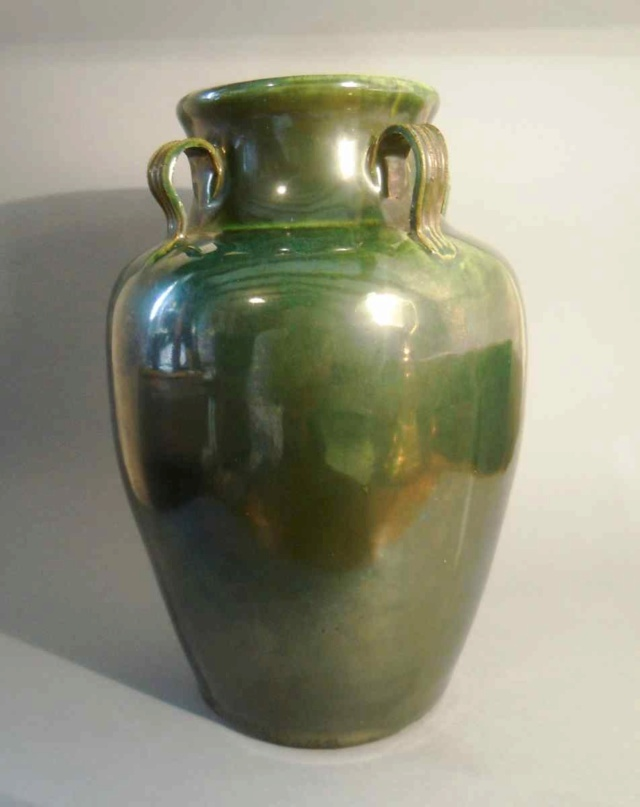 Vase 4 anses chinois? _copi177
