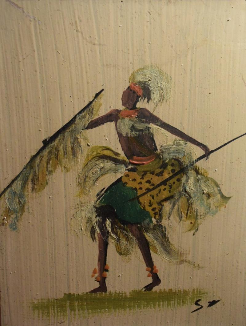 Danseurs Tutsi (HSP) Dsc_2849